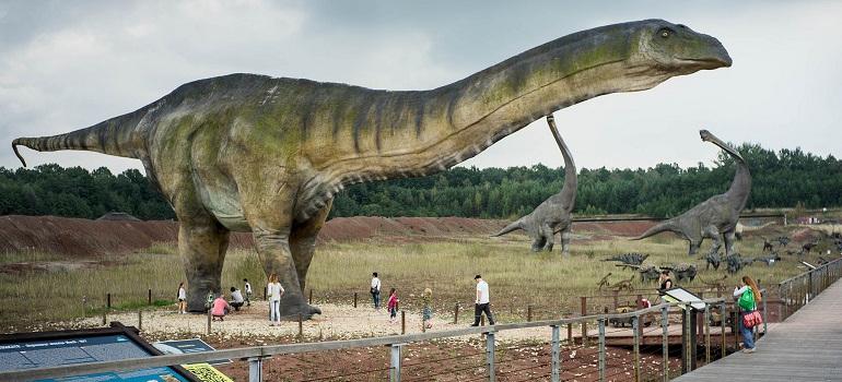 Paleobiologia